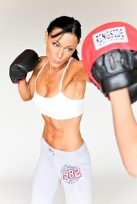 boxingc