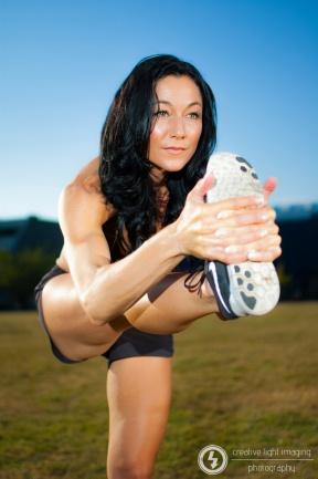 fitnesspark3