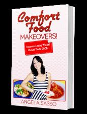 comfortfood3