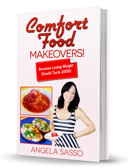 comfortfood4