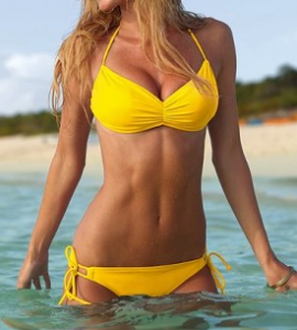 hot-abs1-270x300